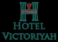 Hotel Victoriyah | Thanjavur | Tamilnadu | India